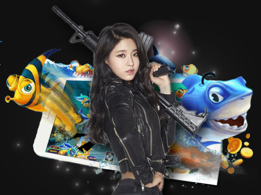 fish-game-banner-1
